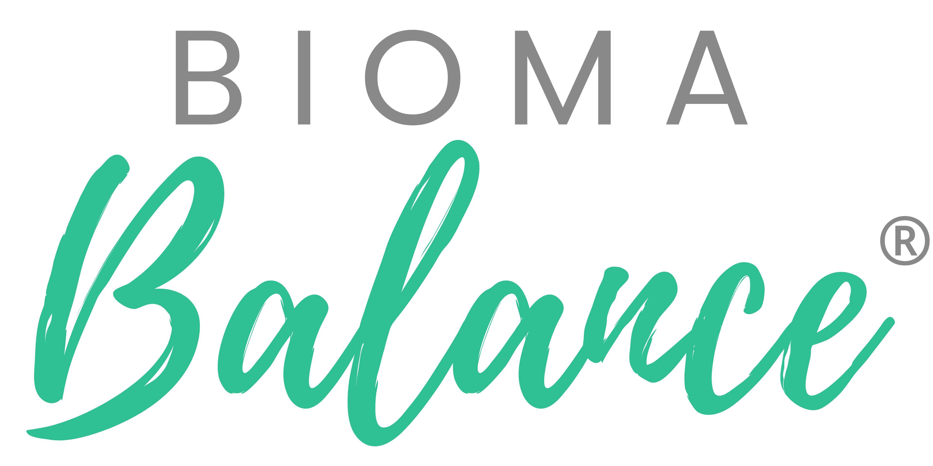Bioma Balance